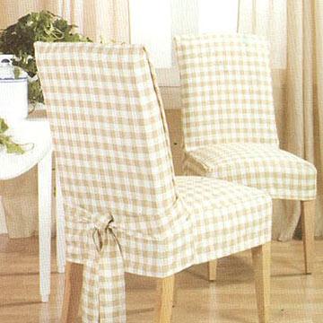 Все о мебели - Каталог статей - Giga Style