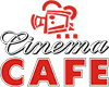 Cinema Kafe