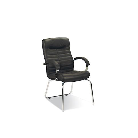 Офисные стулья  на восстания