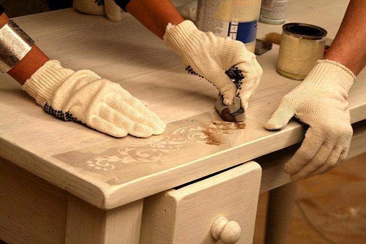 Циклона для пылесоса своими руками