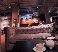 gallery_lounge