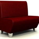 """<span class=""""imagedescription"""">Sofa «Art №7»</span>"""