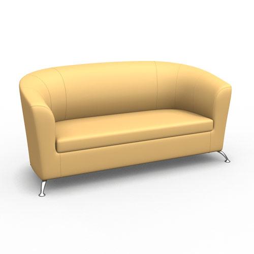 зачем нужны офисные диваны