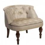 "<span class=""imagedescription"">Chair Art №7</span>"