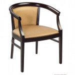 "<span class=""imagedescription"">Chair Art №21</span>"