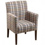 "<span class=""imagedescription"">Chair Art №23</span>"