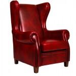 "<span class=""imagedescription"">Chair Art №28</span>"