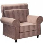 "<span class=""imagedescription"">Chair Art №29</span>"