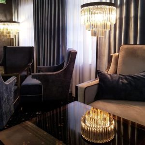 мебель букмекерский клуб